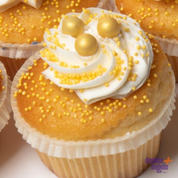 Cupcakes assortiment