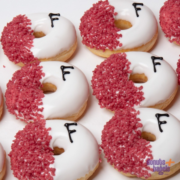 Feyenoord Donuts