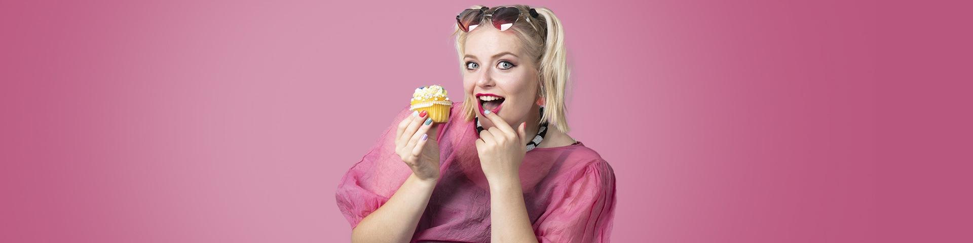 Best verkochte artikelen | Donuts + Bagels